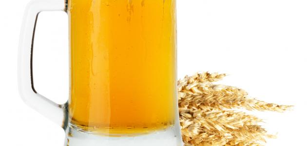 الأعشاب فوائد مشروب الشعير - التداوي بالأعشاب do.php?img=44098