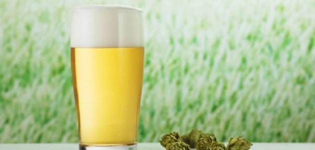 ما فوائد شراب الشعير - التداوي بالأعشاب do.php?img=44177
