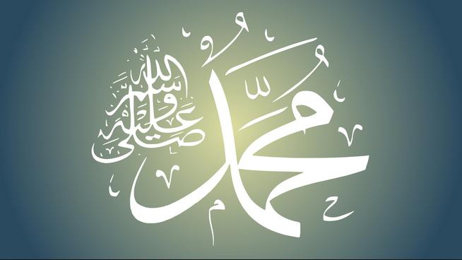 هل كان للنبي صلى الله عليه وسلم برنامجا غذائيا ؟؟ do.php?img=44891