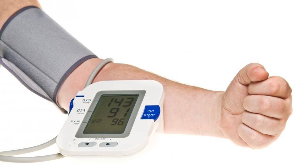 هل يمكن لمريض الضغط الدخول إلى الساونا؟! do.php?img=45042