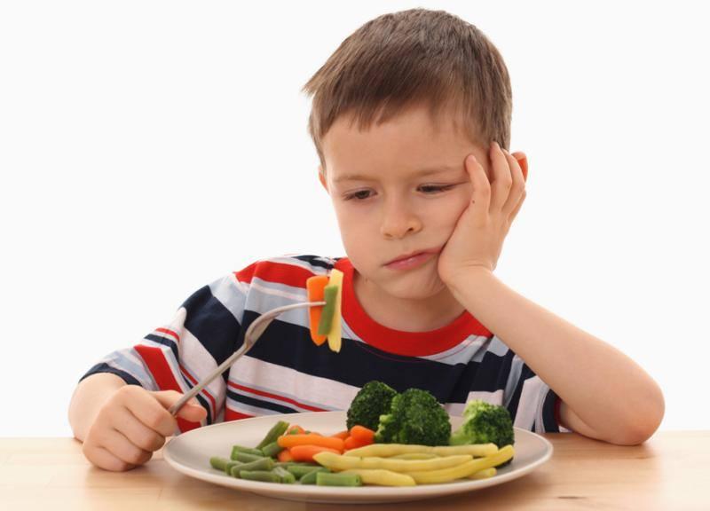 إلى كل أم عندها طفل مصاب بضعف شديد في  الشهية .. do.php?img=45045