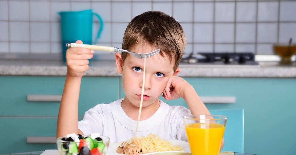 إلى كل أم عندها طفل مصاب بضعف شديد في  الشهية .. do.php?img=45046