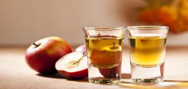 خل التفاح وفوائده للوجه do.php?img=45094