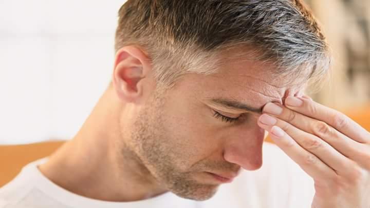 ماهو الصداع العنقودي؟ ماهي أسبابه وأعراضه؟ do.php?img=45342