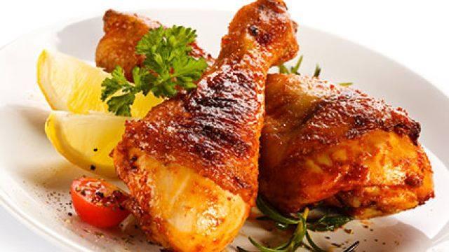 معلومات مدهشة عن كبد الدجاج وجلده كيف تستفيد منهما بطريقة صحيحة؟ do.php?img=45505