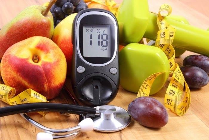 عسل مانوكا لأصحاب داء السكري do.php?img=45518