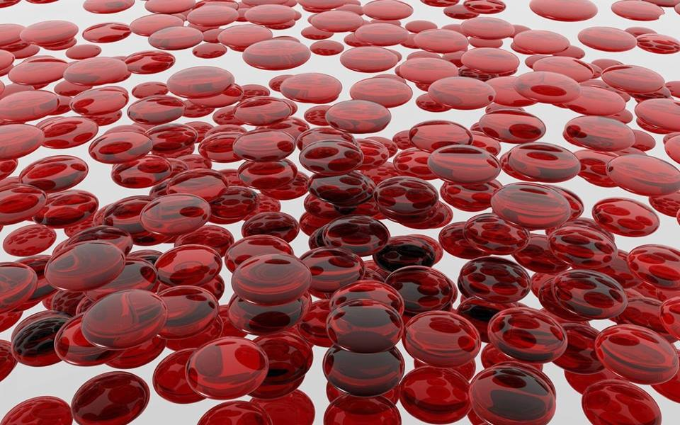 هل نزول دم متخثر في الدورة هو أمر طبيعي؟ do.php?img=45533