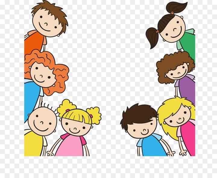 كيف تجعل طفلك صاحب شخصية قوية do.php?img=49287