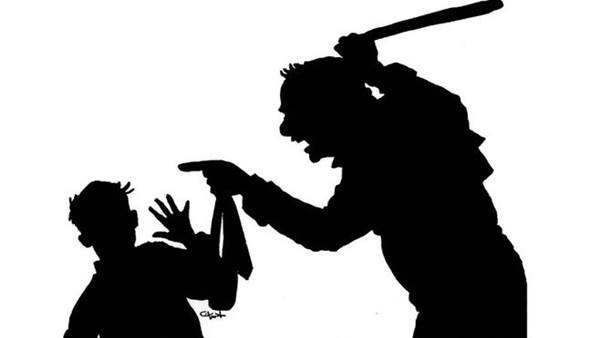 ضرب الأطفال وسيلة بناء أو هدم!...الجزء - 4 - do.php?img=49404
