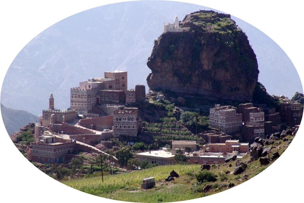 مسجد في اليمن 13064354581.jpg