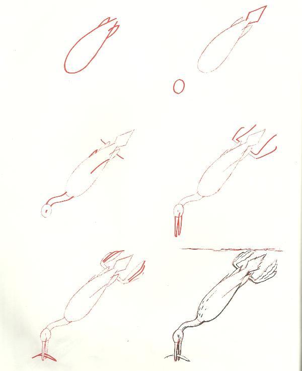 الرسم بخطوات بسيطة وسهلة 2 13308551771.jpg
