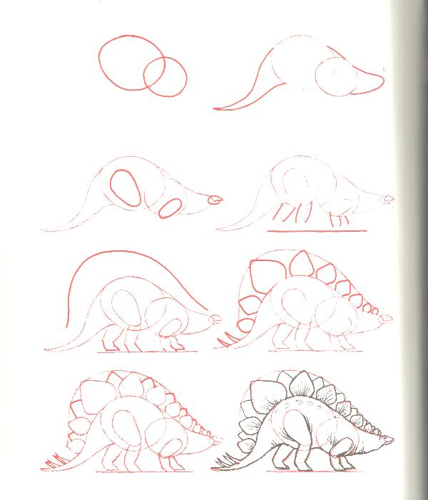 الرسم بخطوات بسيطة وسهلة 2 13308552251.jpg