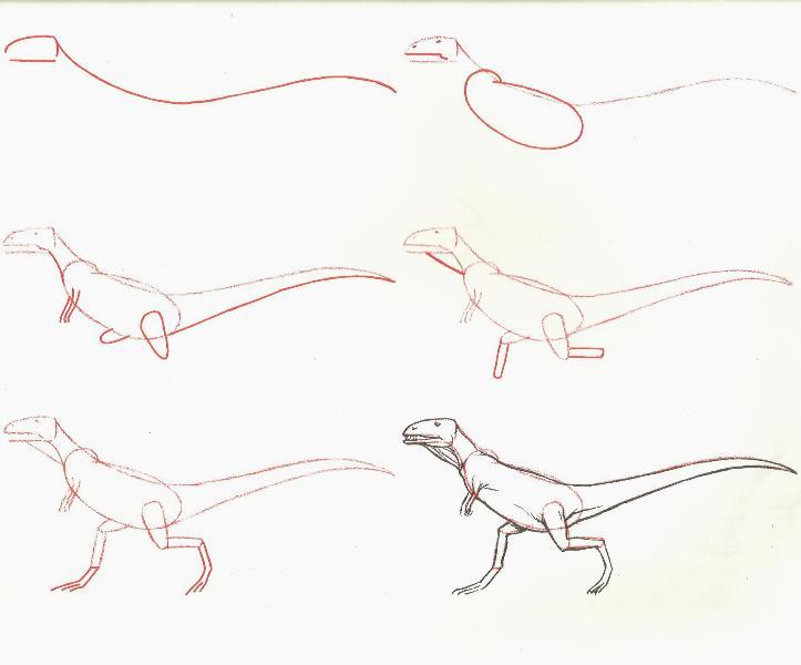 الرسم بخطوات بسيطة وسهلة 2 13308554101.jpg