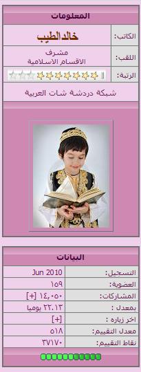 مبروك الالفية الرابعة عشر للاخ خالد الطيب 13315615481.png