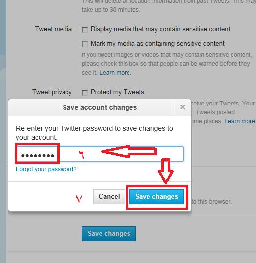 طريقة تغير اللغة في موقع توتير الى العربية 13320783822.png