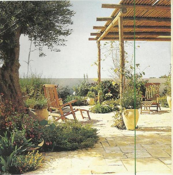 تصاميم حدائق منزلية صغيرة 13326843321.jpg