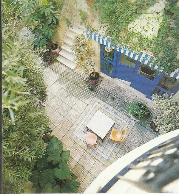 تصاميم حدائق منزلية صغيرة 13326844261.jpg
