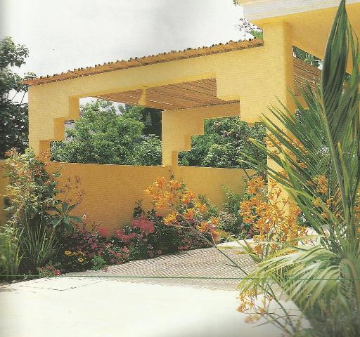 تصاميم حدائق منزلية صغيرة 13326844681.jpg