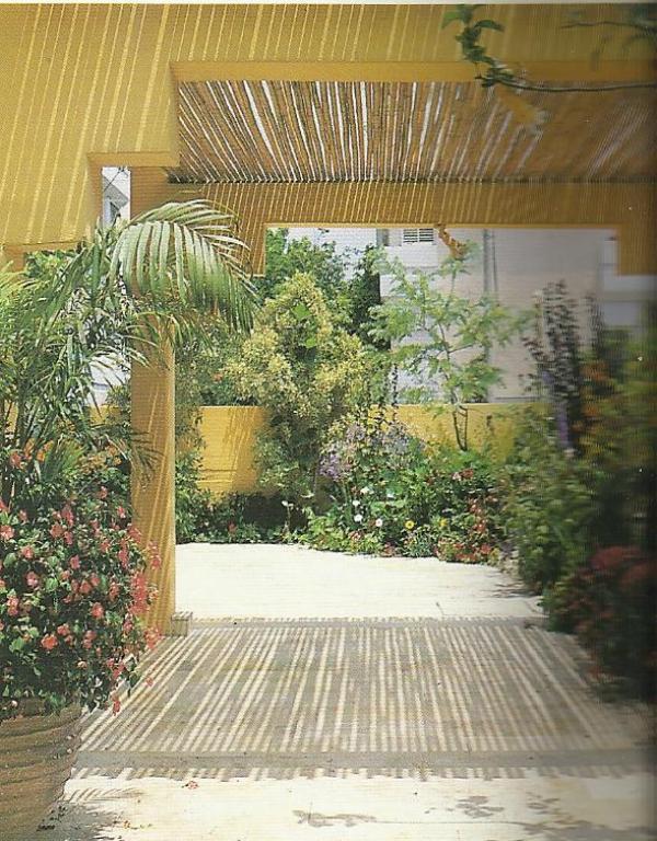 تصاميم حدائق منزلية صغيرة 13326845081.jpg
