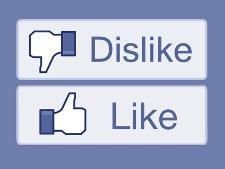 فيسبوك تضيف  Dislike  الى جانب like 13335655061.jpg
