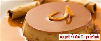 كيك الكريم كراميل والعسل 13339976451.jpg