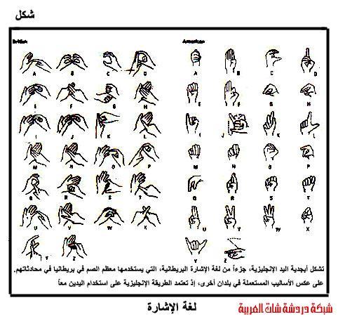لغة الاشارة 13344112911.jpg