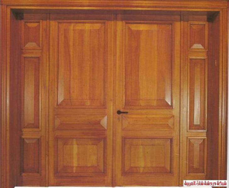 ديكورات ابواب خشبيه 13345126401.jpg