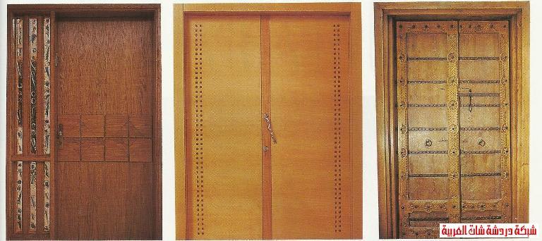 ديكورات ابواب خشبيه 13345129101.jpg