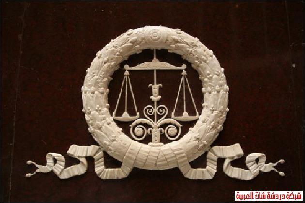 رئيس نقابة القصيرين والطوال   بمناسبة عيد العمال 13348234951.jpg