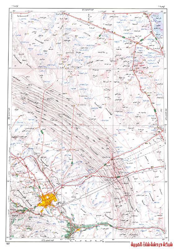 الخريطة التعليمية لمنطقة الرياض 13357720841.jpg