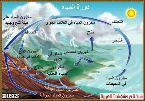 تأثير الإنسان على دورة المياه في الطبيعةحسب منهاج موضوع علم البيئة 13367542411.jpg