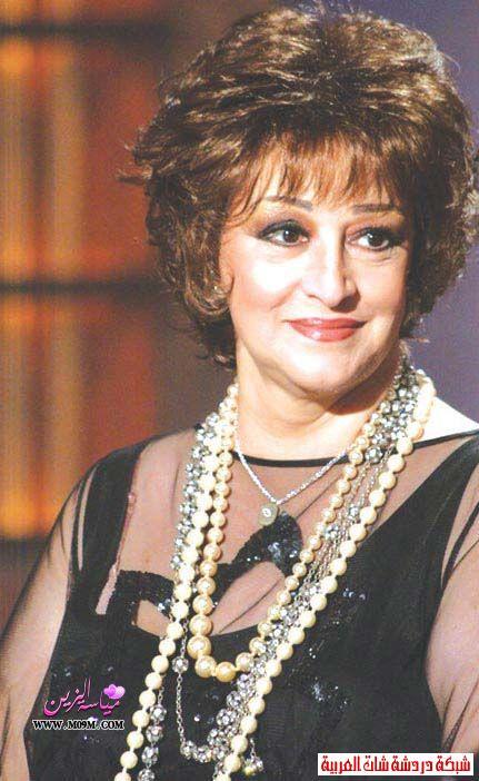وفاة وردة الجزائرية بسكتة قلبية بمنزلها في القاهرة 13372824491.jpg