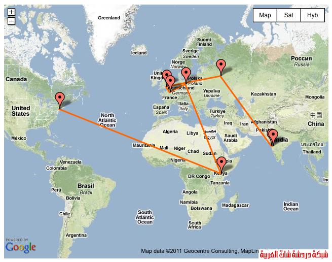 غوغل تكشف عن ميزات لخدمة الخرائط 13386425031.png
