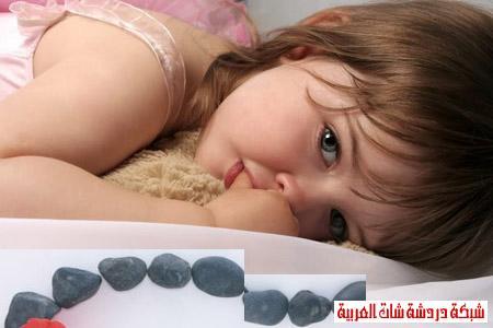 ظاهرة مص الاصابع عند الاطفال اسباب وعلاج 13389884891.jpg