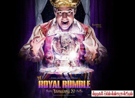royal rumble 2012 13392493571.jpg