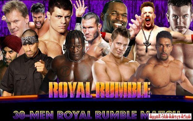 royal rumble 2012 13392493584.jpg