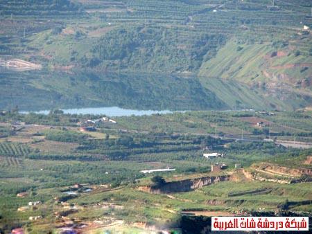 صور من هضبة الجولان ربيع 2012 13399388701.jpg