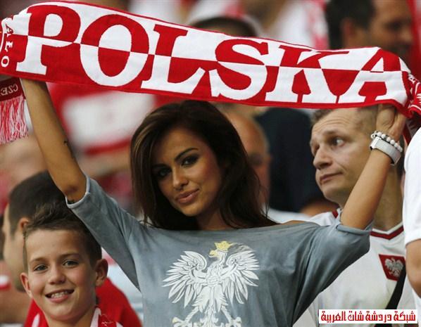 اجمل مشجعات يورو 2012 13411440962.jpg