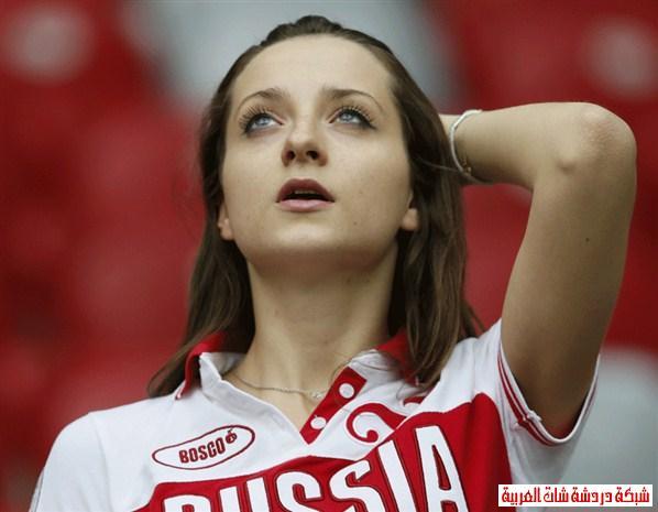 اجمل مشجعات يورو 2012 13411440963.jpg