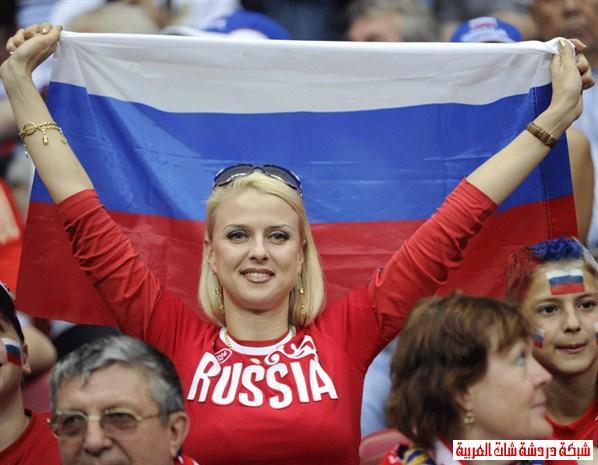 اجمل مشجعات يورو 2012 13411440966.jpg