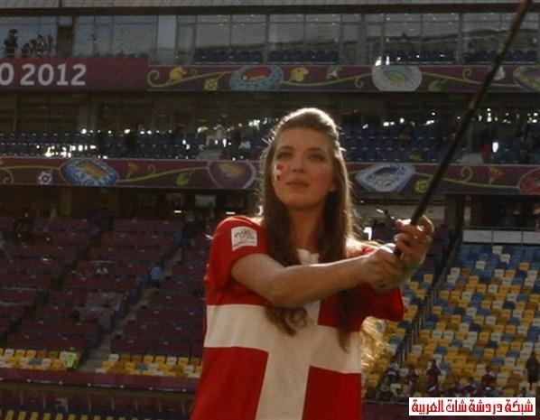 اجمل مشجعات يورو 2012 13411479381.jpg