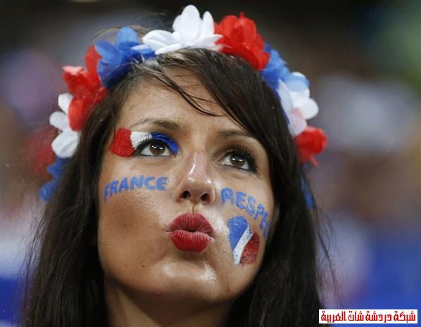 اجمل مشجعات يورو 2012 13411479382.jpg