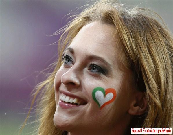 اجمل مشجعات يورو 2012 13411482062.jpg