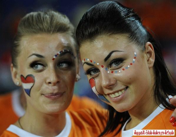 اجمل مشجعات يورو 2012 13411482073.jpg