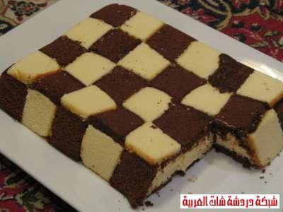 كعكة الشطرنج 13414303221.jpg