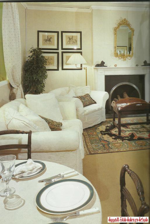 تصميم شقة خاصة للمعاقين حركيا 13416440464.jpg