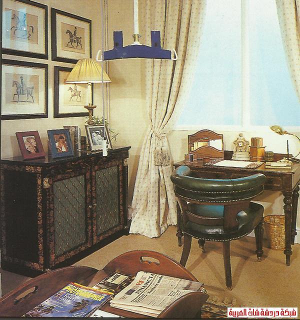 تصميم شقة خاصة للمعاقين حركيا 13416440465.jpg