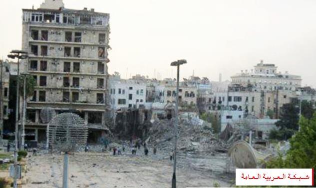 انفجارات سعدالله الجابري في حلب 13492605551.jpg