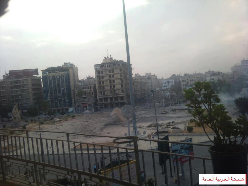 انفجارات سعدالله الجابري في حلب 13492605552.jpg