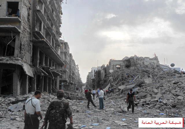 انفجارات سعدالله الجابري في حلب 13492605553.jpg